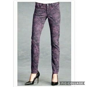 CAbi #159 Twilight Jeggings